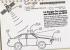 Dans les labos de Google...de superbes innovations en perspective !