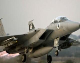 En Syrie, Israël trace une ligne rouge, par Guy Millière !