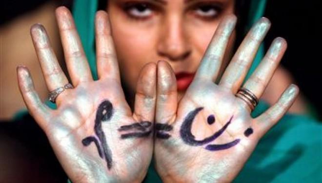 Journée internationale de la femme : La Wizo Ashdod organise une conférence !