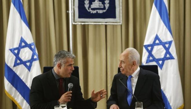 Pourquoi Israël dominera le nouveau Moyen-Orient ?