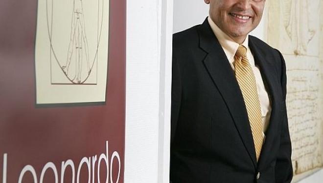 La Chaîne Fattal Israël acquiert 20 Hôtels en Allemagne pour environ 300 Millions d'euros