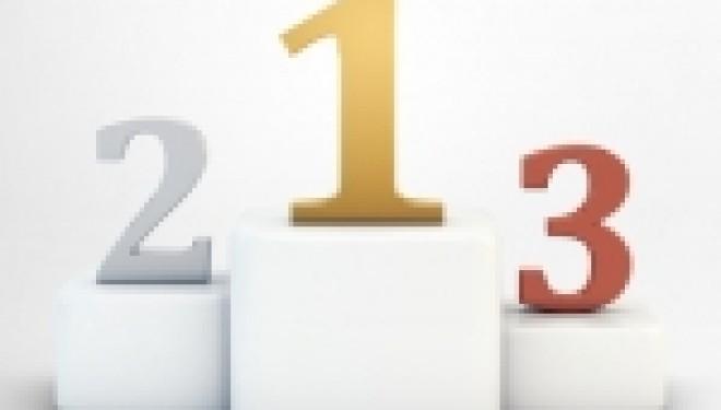 Quel est l'homme le plus riche du monde en 2013 ?