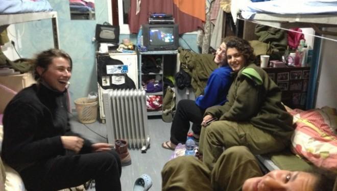 24h avec un soldat : Égypte, la menace invisible !