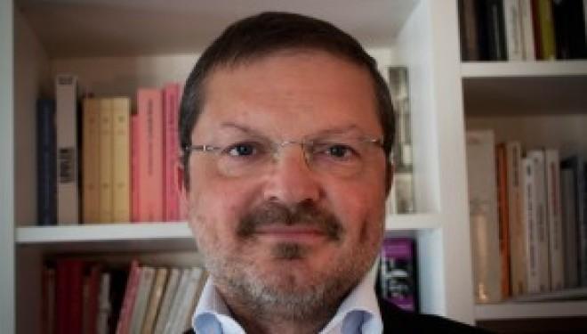 France : David Shapira est candidat aux législatives de la 8ème circonscription !