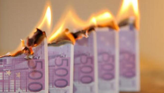 Impôts : Ces riches qui devraient échapper à la nouvelle taxe à 75%