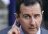 Bachar el Assad aurait été tué par un garde du corps… (médias arabes)