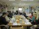 Education Nationale : respect et admiration pour Ashdod !
