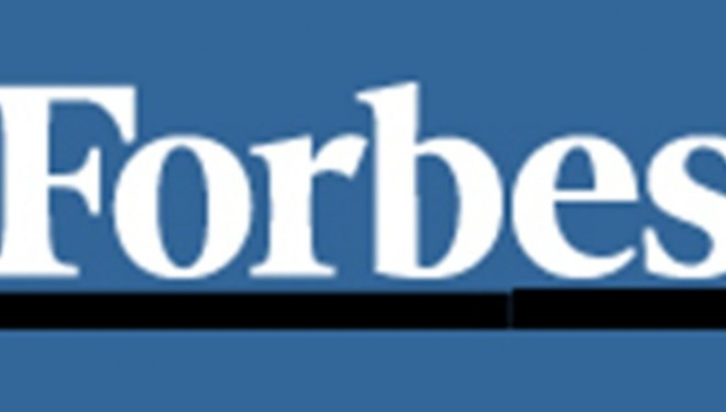 Forbes Israël publie la liste des israéliens les plus riches du monde