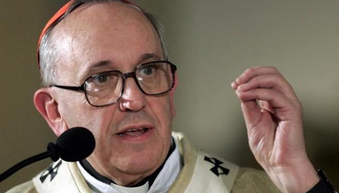 Fumée blanche à Rome, l'Église a un pape !