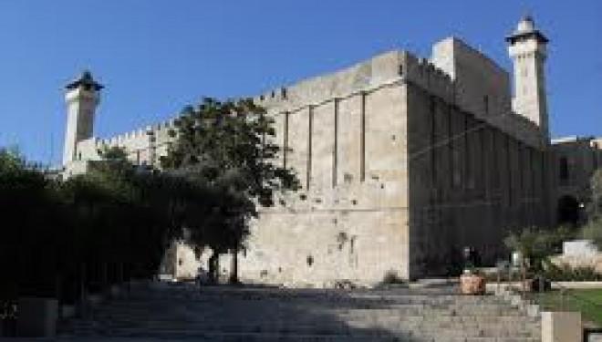 H'ol Hamoed Pessah : tous à Hevron avec Tiyoul Tov