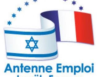 Société de déménagement international recherche un(e) assistant(e) administratif
