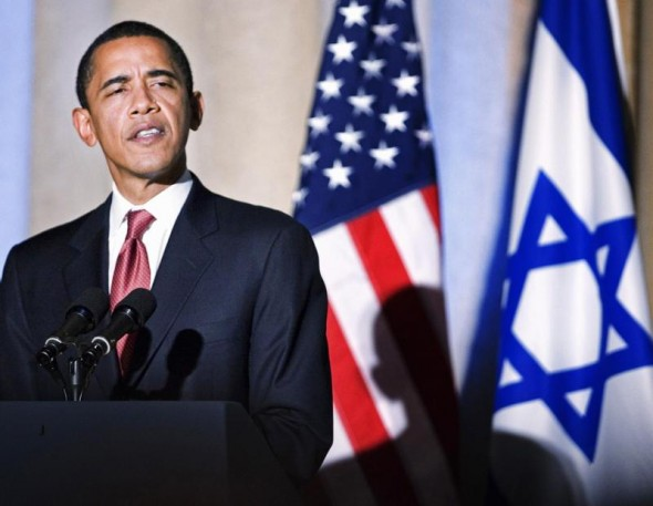 http://www.ashdodcafe.com/wp-content/uploads/2013/03/obama-in-israel-590x457.jpg
