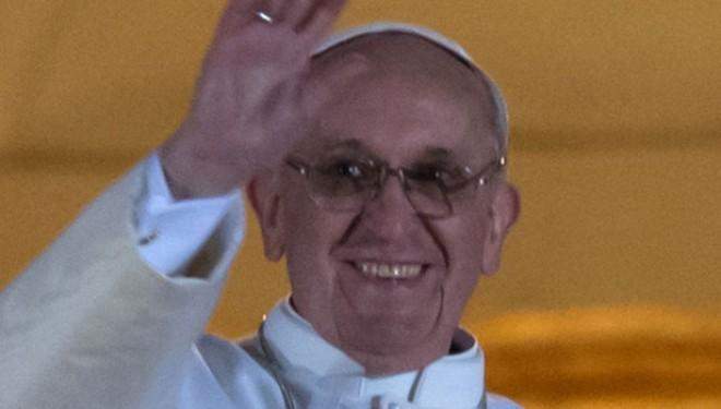Shimon Peres invite le pape François à venir dès que possible en Israël