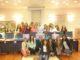 Ashdod : Le parlement des filles !!!