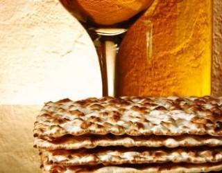 La Bedikat 'Hamets – Si on part pour Pessa'h ?