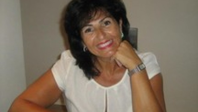 Les conseils avisés de Véronique : La place de chacun dans le couple