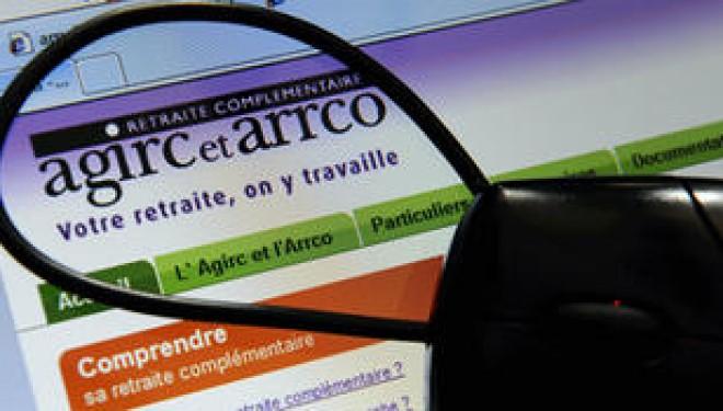France : Toucherez-vous la totalité de votre retraite complémentaire ?