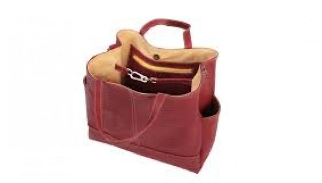 Tel Aviv : Une nouvelle marque de sacs à main et d'accessoires est née !