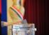 8ème circonscription: le point sur les élections…