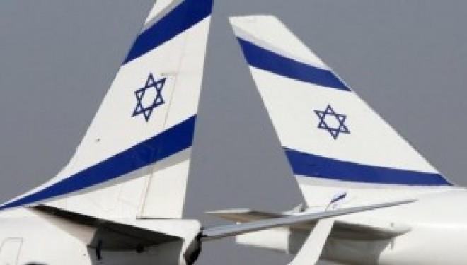 Ashkelon : Raid de l'aviation israélienne sur Gaza après un tir de roquette