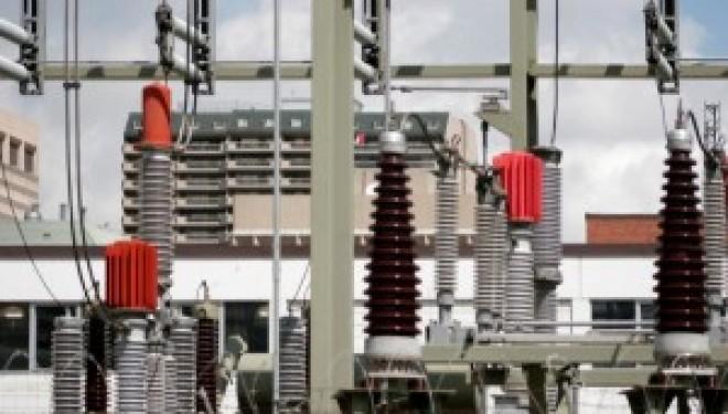 Israel : L'électricité moins chere de 10% en 2015. Il en sera de même pour le prix de l'eau