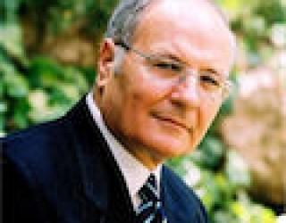Freddy Eytan : La singularité de la Shoah et l'indépendance d'Israël !