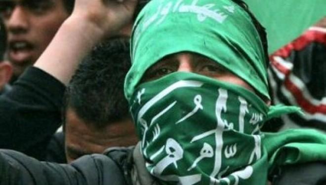 GAZA : trois brefs enseignements