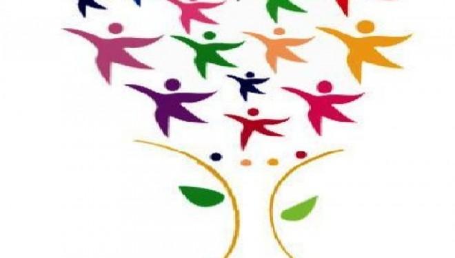Quelques activités proposées en janvier par l' Espace Francophone d'Ashdod
