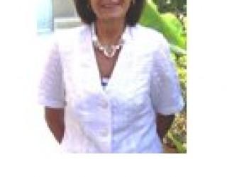 ADFI : permanence d'Ariella Lauer à Ashkelon