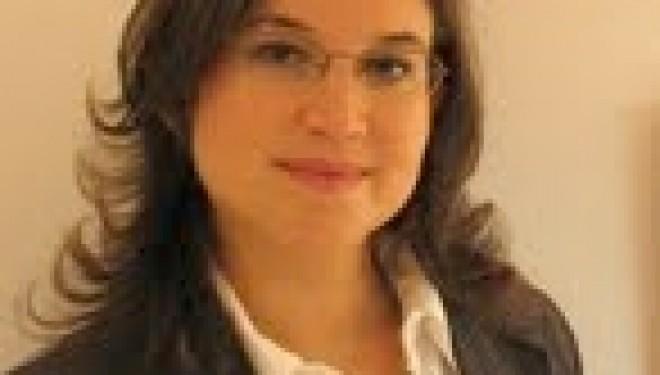 Me Yael Hagege Maruani s'installe à Tel Aviv, Ashdod sera-elle la prochaine étape ?