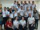 17 Français et Belges venus pour sauver des vies en Israël