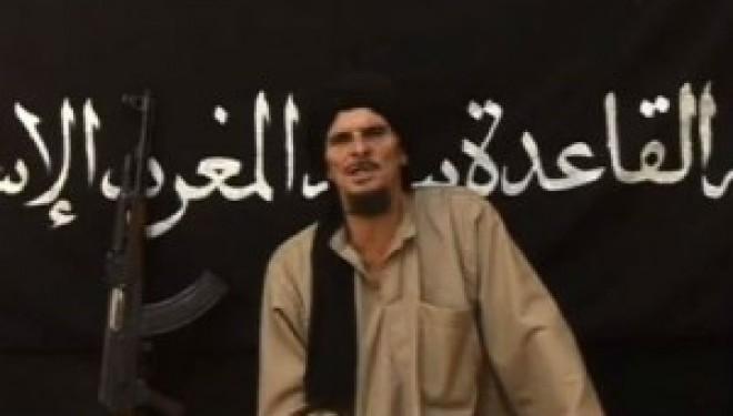 Mali : petites révélations dérangeantes, des chômeurs français contre l'Armée française