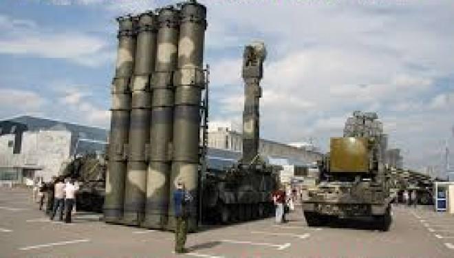 Assad nargue Israël : feu vert pour attaquer le Golan