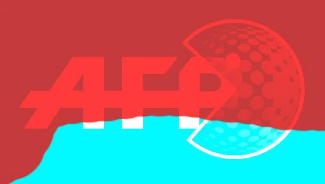 Carton rouge pour Michael Blum et l'AFP !