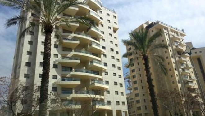 Comment acheter un appartement en Israel pas cher? Voici quelques pistes…