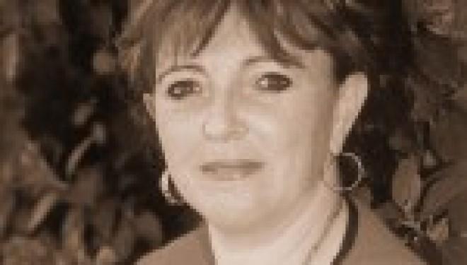 Katy Bisraor : Dvora Omer, l'écrivaine des enfants !