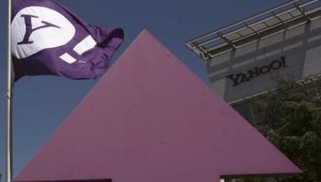 Economie : Yahoo annonce le rachat de Tumblr pour 1,1 milliard de dollars