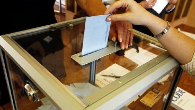Elections a hauts risques de Raphael Drai