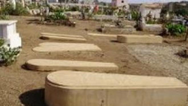 Juifs du Maroc: des descendants rendent hommage à la communauté juive du Cap-Vert
