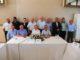 Soutien au-delà des clivages: Ashdod continue sur sa lancée avec Yehiel Lasri !