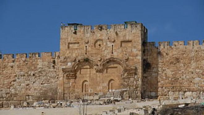 Origines du Messie: le Bien et le Mal? [2]