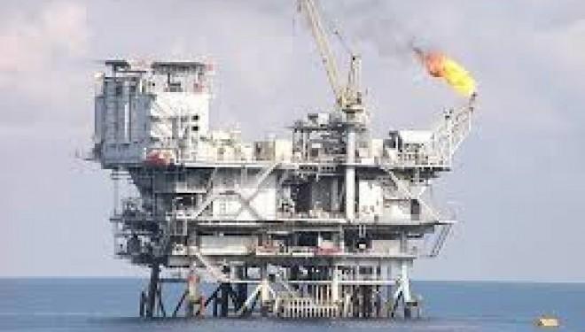 De l'eau dans le gaz entre compagnies pétrolières et le ministère de l'énergie !
