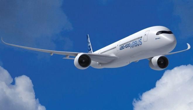 Le gotha de l'aéronautique mondiale a rendez-vous au Bourget