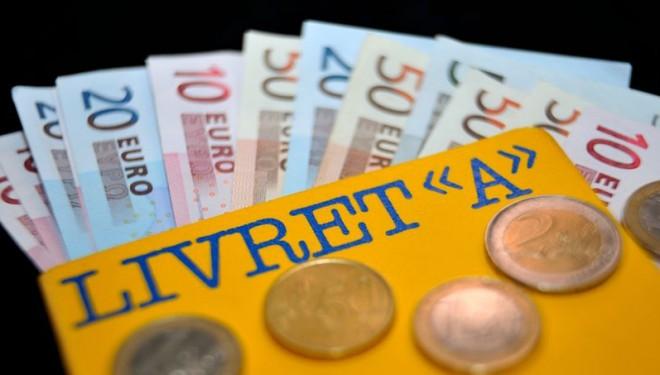 France : Le taux du Livret A devrait baisser en août !