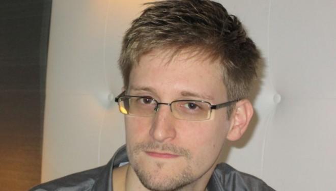 Espionnage : les géants du Web gênés, la source révélée !