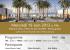 Tout savoir sur le tourisme et l'hotellerie à Ashdod !