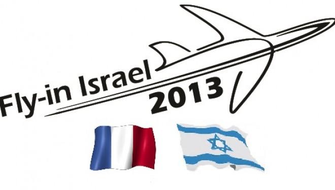 L'aéroport de Haïfa, Joseph Kessel et 17 monomoteurs !