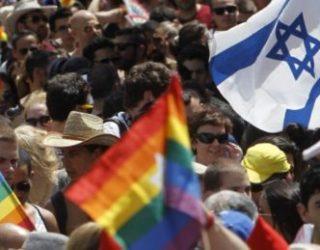 Ashdod : Parade de la Gay Pride ou pas le mois prochain ???