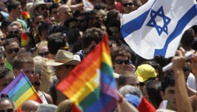 L'organisation Hotam appelle le maire à empêcher le défilé de la gay pride ce vendredi et à manifester !