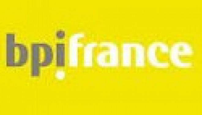 l'Internationalisation des entreprises françaises